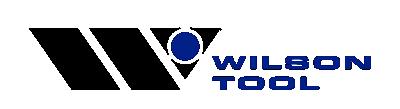 Wilson Tool Romania – scule pentru masini stantat CNC si prese abkant