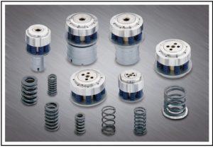 Arcuri special Wilson Tool pentru materiale sensibile