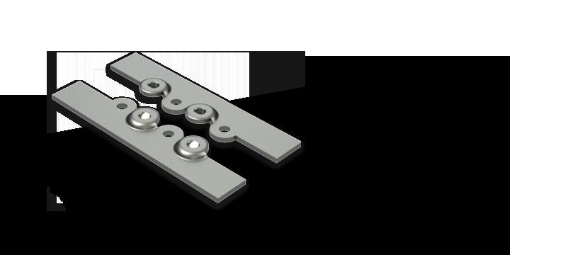Zip-Tech