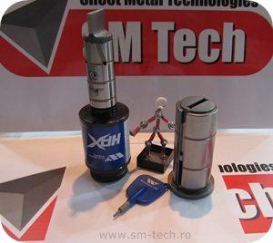 Wilson Tool EXP - holder HPX 2